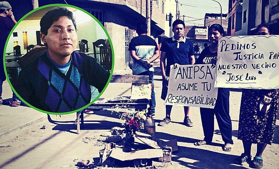 Mujer choca casa, intenta huir pero termina matando a dueño de vivienda (FOTOS)