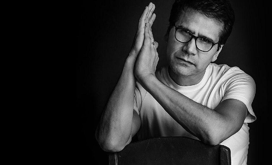 Jesús Adrián Romero: La música cristiana ha evolucionado