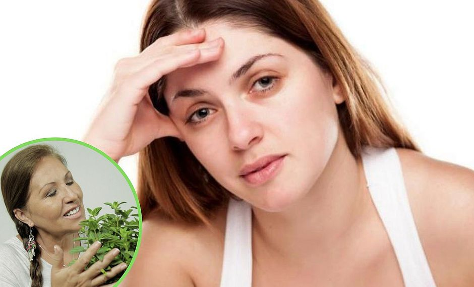 Tres recetas caseras y fáciles de hacer para eliminar las molestas ojeras
