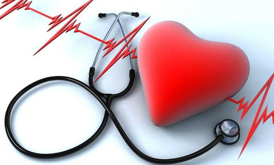 Hipertensión: un enemigo silencioso