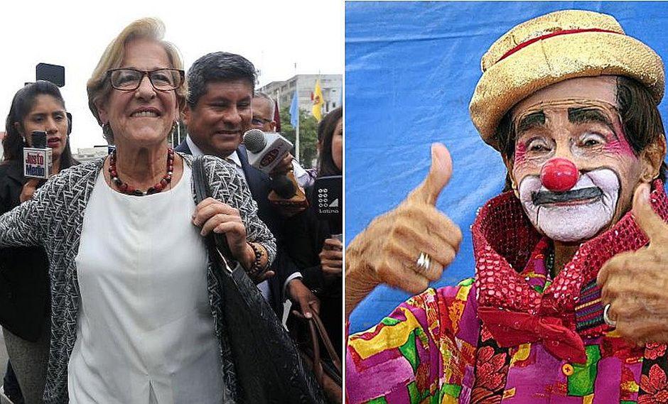 """Odebrecht: ¿Quién era """"Careca"""" y por qué Susana Villarán tenía este alias?"""