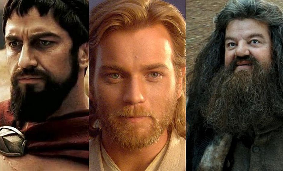 Escocia: 7 talentosos actores que resaltaron en la pantalla grande