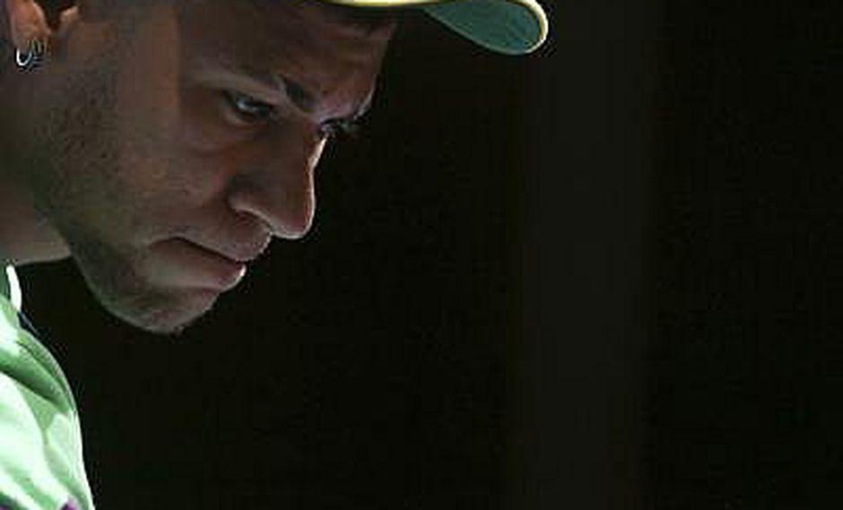 Neymar será operado y se perderá partido contra el Real Madrid