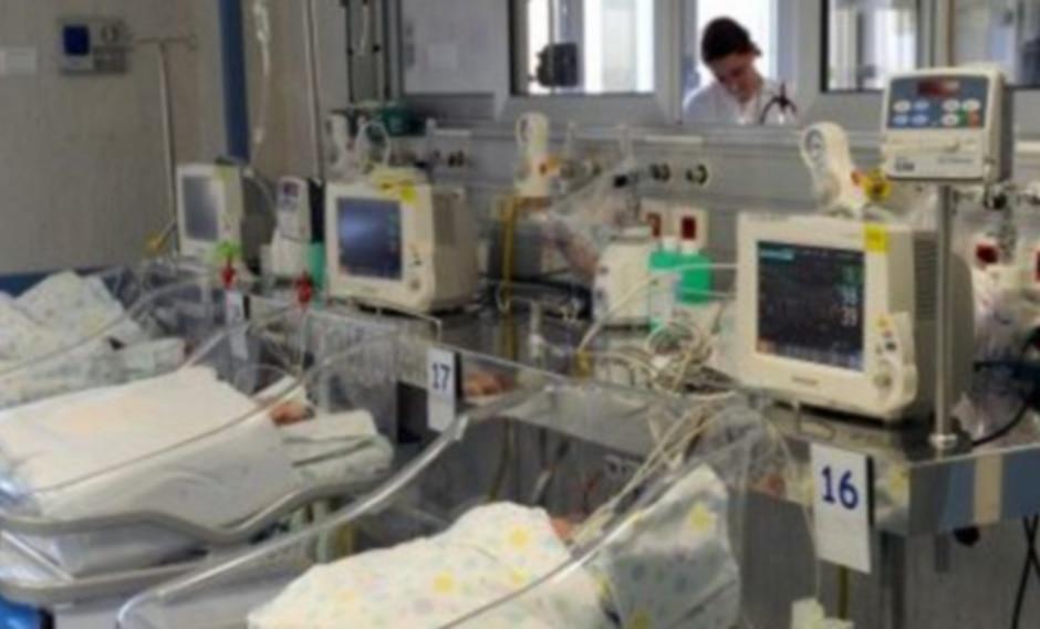 Investigan extrañas muertes de cinco mujeres durante el parto