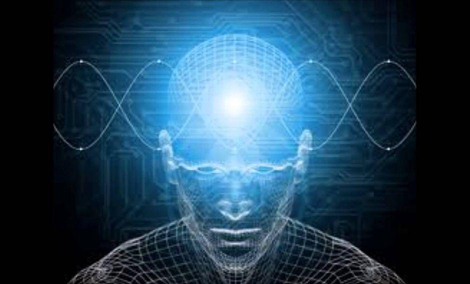 Conexión computadora-cerebro puede leer el pensamiento de personas