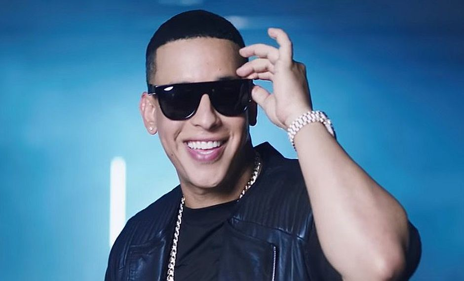 Youtube: Daddy Yankee estrena videoclip incitado por fans y se hace viral