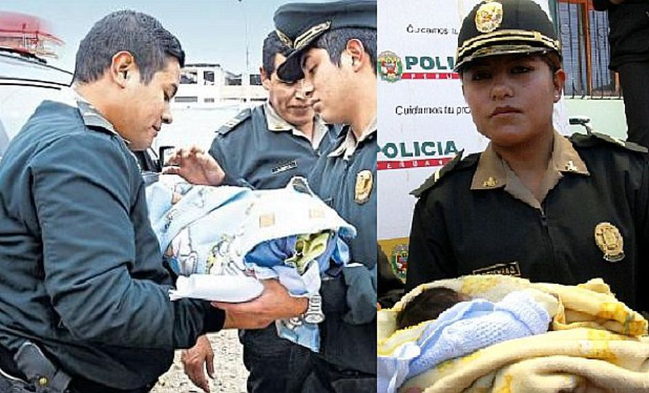 Joven pareja asfixió a su bebé de 10 meses con bolsa plástica en Puno